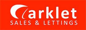 Arklet sales & Lettings  logo